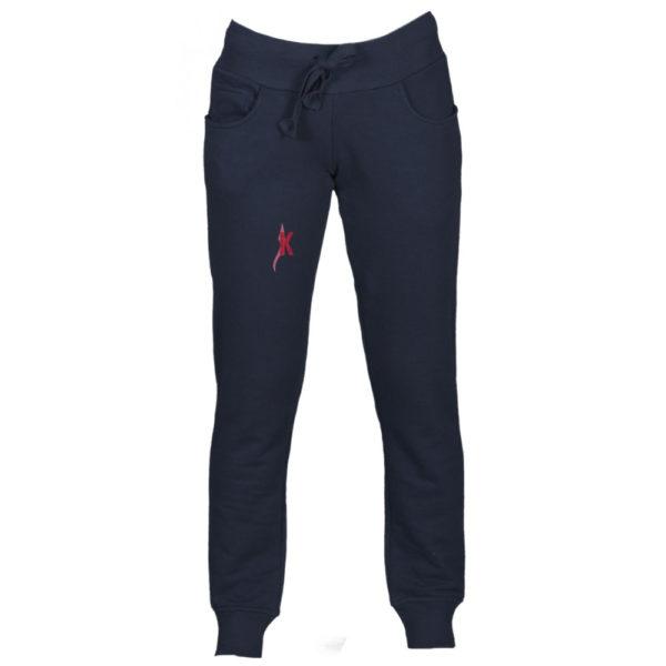 Pantaloni-felpa-donna-formakalaris