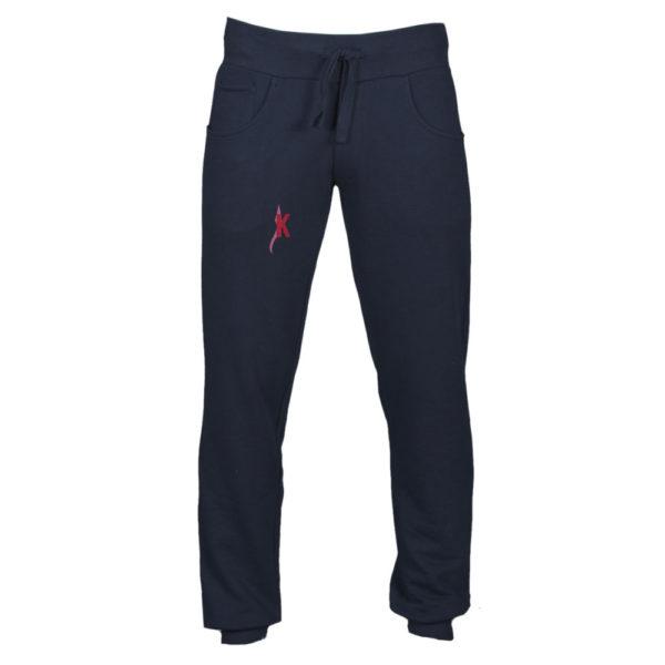 Pantaloni-felpa-uomo-formakalaris