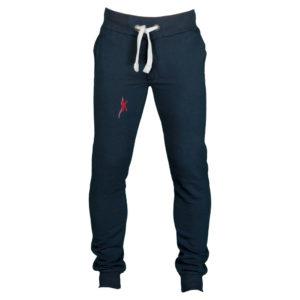Pantaloni-felpa-uomo-formakalaris2