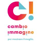 cambio-immagine-logo