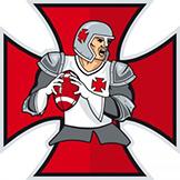 crusaders-cagliari-logo