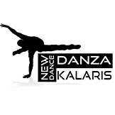 danza-kalaris-logo