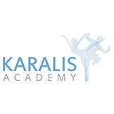 karalis-academy-logo