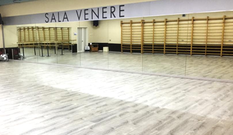 sala-venere2