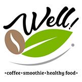 well-fitness-bar-logo