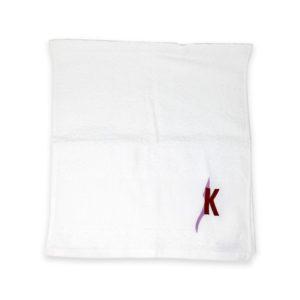 asciugamano_kalaris