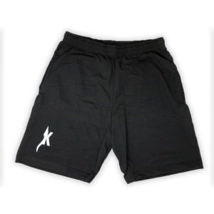 pantaloncini-uomo