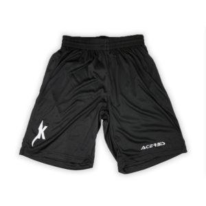 pantaloncini-uomo4