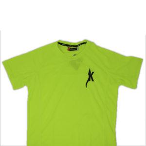 tshirt-uomo_kalaris