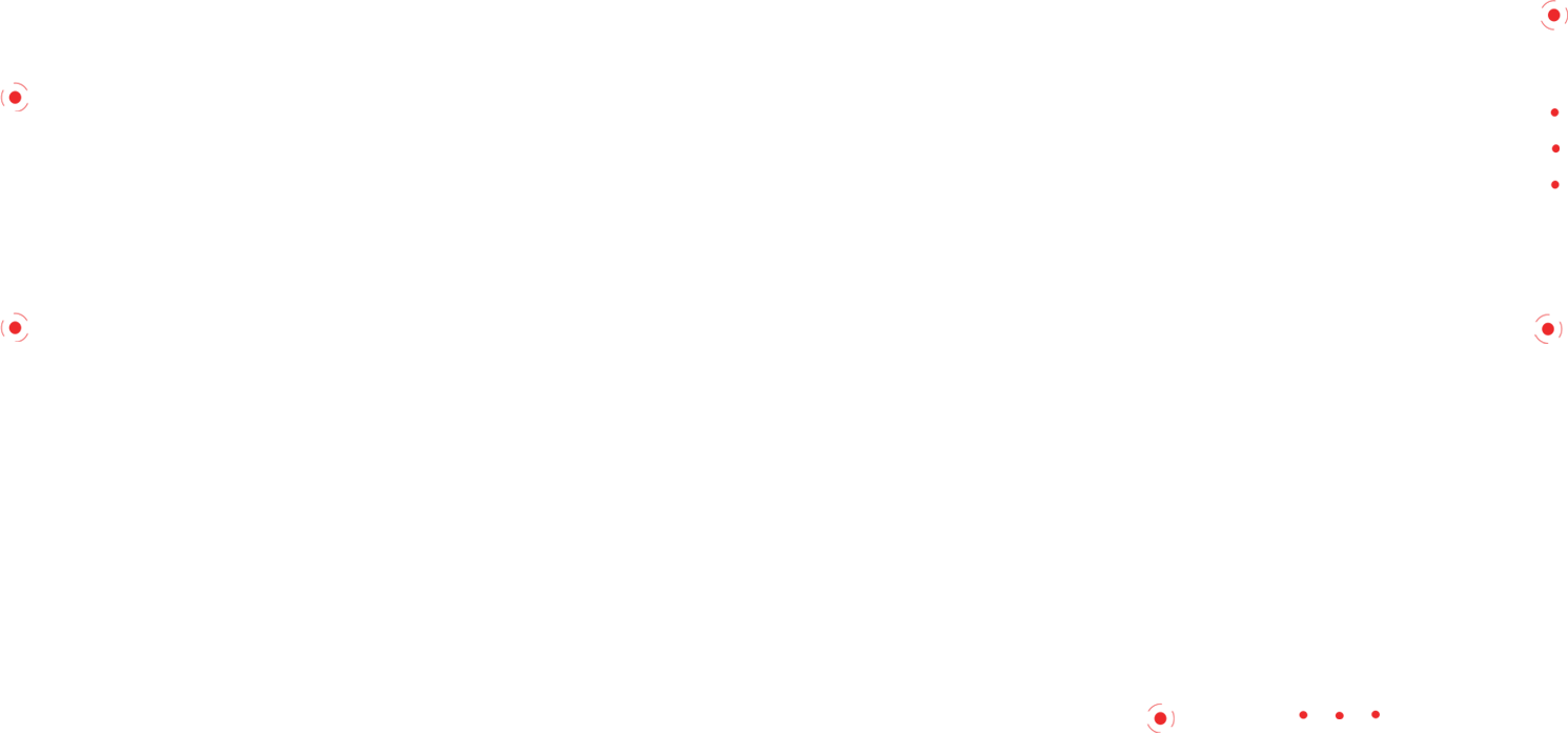 h6-slider-vector-2.png
